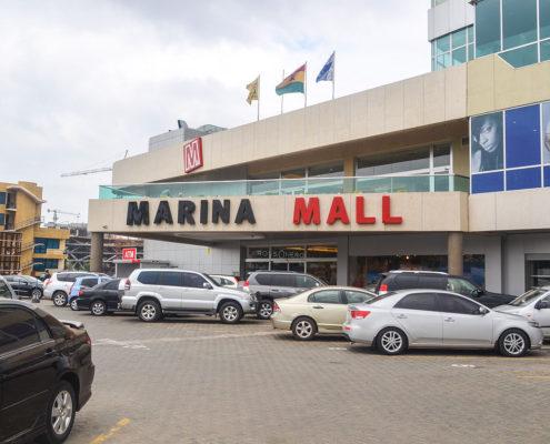 Marina_Mall_Accra