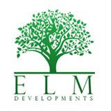 elm-developments